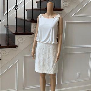 NWT!FINAL PRICE Dress sz 10